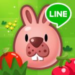 LINE PokoPoko – Play with POKOTA! Free puzzler!  2.0.7 (Mod)