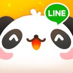 LINE Puzzle TanTan 3.7.0  (Mod)