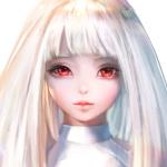 LYN: The Lightbringer 1.30.2 (Mod)