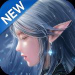 Land of Doran – get free VIP 1.0.8 (Mod)