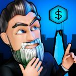 LANDLORD GO Business Simulator Games – Investing  2.11-26798803 (Mod)