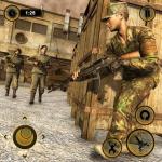 Last Day of World War Hero : WW2 Games 1.8 (Mod)