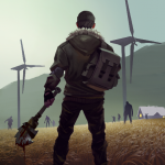 Last Day on Earth: Survival 1.17.1 (Mod)