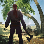 Last Pirate: Survival Island Adventure 0.551 (Mod)