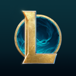 League+  1.10.1 (Mod)