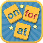 Learn English – Preposition Master 1.6   (Mod)
