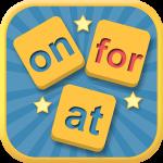Learn English – Preposition Master 1.5  (Mod)