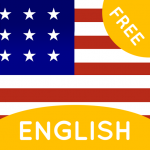 Learn English free for beginners 2.0 (Mod)