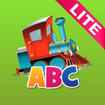 Learn Letter Names and Sounds with ABC Trains  1.10.1 (Mod)