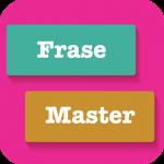 Learn Spanish – Frase Master 1.4 (Mod)