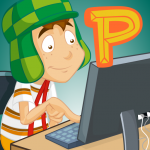 Learn to code with el Chavo 2.8.1 (Mod)