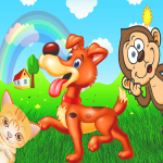 Learning English for Kids 4.8 (Mod)