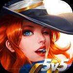 Legend of Ace  1.52.3 (Mod)