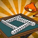 Let's Mahjong in 70's Hong Kong Style 2.7.2.3  (Mod)