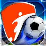 LigaUltras – Support your favorite soccer team 2.2.6 (Mod)