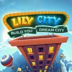 LilyCity: Building metropolis 0.3.1 (Mod)