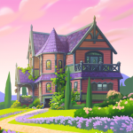 Lily's Garden 1.73.0 (Mod)