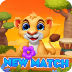 Lion Adventures 2.7.5 (Mod)