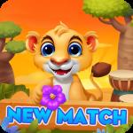 Lion Adventures 2.7.5 (Mod)