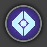 Little Light for Destiny 2 1.7.41(Mod)