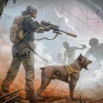 Live or Die: Zombie Survival Pro 0.1.434 (Mod)