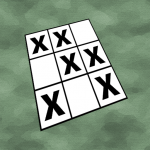 LogiBrain Grids 1.4.11 (Mod)