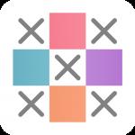 Logic Art Simple Puzzle Game  1.4.4 (Mod)