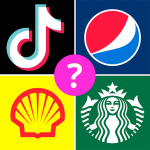 Logo Game: Guess Brand Quiz 5.0.2 (Mod)