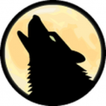 Lone Wolf New Order 2.6.5 (Mod)