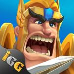 Lords Mobile: Kingdom Wars 2.27 v(Mod)