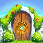 Lost Island: Blast Adventure 1.1.898 (Mod)