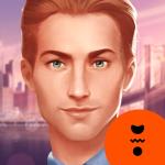 Love & Diaries : Duncan – Romance Interactive 4.0.4 (Mod)