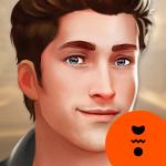 Love & Diaries : Hayden — Romance Thriller 4.0.7 (Mod)