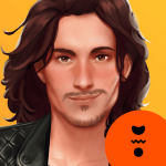 Love & Diaries: Lucas – A Trip to Discover Love 4.0.9 (Mod)