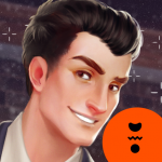 Love & Diaries: Patrick – Interactive Romance 4.0.9  (Mod)