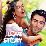 Love Story: Romance Games with Choices 1.0.12 (Mod)