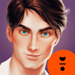 Love&Diaries : Aaron (Romance Novel) 4.0.4 (Mod)