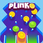 Lucky Plinko – Big Win 1.0.8 (Mod)