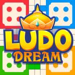 Ludo Dream 1.16 (Mod)