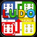 Ludo Game 3.8(Mod)