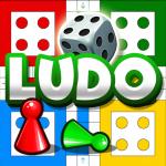 Ludo Game : Ludo Winner 1.22 (Mod)