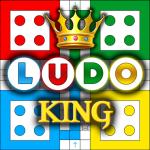 Ludo King™  6.0.0.184 (Mod)