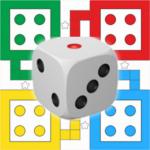 Ludo Knight 1.0.14 (Mod)