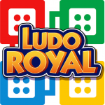 Ludo Royal: Play Online 1.5.9 (Mod)
