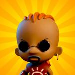Lunch Hero 0.22.0 (Mod)
