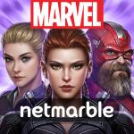 MARVEL Future Fight 6.0.1 (Mod)