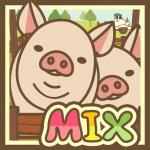 養豬場MIX  8.4 (Mod)