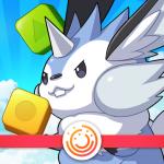 MON BLAST!  1.0.8.2 (Mod)
