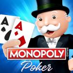 MONOPOLY Poker Texas Holdem  1.3.2 (Mod)
