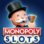 MONOPOLY Slots – Free Slot Machines & Casino Games 2.3.1 (Mod)